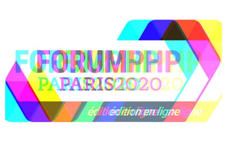 Feedbacks // Forum PHP 2020