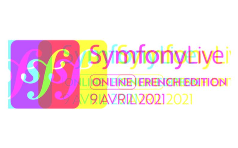 Feedbacks // Symfony Live 2021